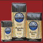 Germack Pistachio Company, the oldest roaster of nuts in the country