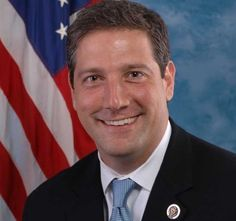 #VividLife Radio's #EdandDebShapiro welcome #Ohio  #Democratic  #Congressman #TimRyan #author of #MindfulNation to discuss How a Simple Practice Can Help Us Reduce #Stress, Improve Performance, and Recapture the #AmericanSpirit.