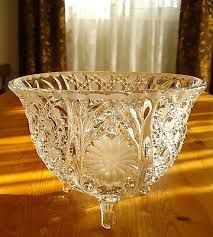 Image result for richard and hartley glass