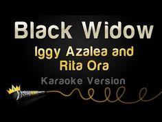 83 Best karaoke images in 2015 | Karaoke, Karaoke songs, Songs