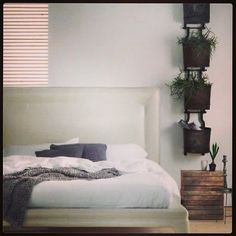 To survive in a fast-changing world you need to be #creative - cit. Gerard J. Puccio #love #yves #bed by #dorelan #instacool #decor #homeinspiration #follow #nature #interiorstyle #amazing #bedroom #quotes #green #my #home #interiordesign #desingdecor #word #photo #picoftheday #lifestyle #beautiful #ita_details #wellness #cool #sunny #emozionidorelan