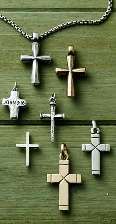 3665454ad 47 Best Avery Crosses images in 2019 | Crosses, The cross, James avery
