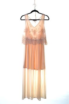 Dreams Are Made Of This from Gypsy Outfitters -  Boho Luxe Boutique