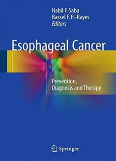 Reflujo Vesicoureteral Ebook Download