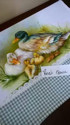 Resultado de imagem para Painting the Carranca by Edivaldo Barbosa de Souza