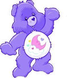 Bah Grump Bug  Meet the Care Bears  Pinterest  Care bears