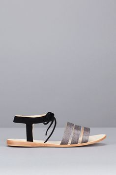 23 meilleures images du tableau Shoes | Chaussure