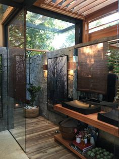 8 Flattering Cool Ideas: Natural Home Decor House natural home decor rustic bedrooms.Natural Home Decor Living Room Couch natural home decor ideas house smells.Natural Home Decor Living Room Couch. Outdoor Bathrooms, Rustic Bathrooms, Dream Bathrooms, Beautiful Bathrooms, Luxury Bathrooms, Industrial Bathroom, Outdoor Showers, Outdoor Baths, Modern Bathrooms