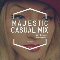 Sport Music - Motivation - Majestic Casual Mix #2 by MajesticCasualMix on SoundCloud