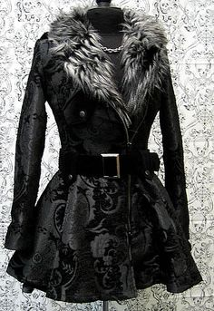 Google Image Result for http://www.infectiousthreads.com/Images/Shrine/big_w_jacket_motor_black_tap.jpg
