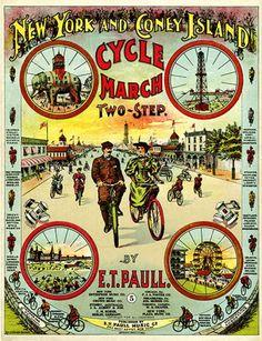 Wee Blue Coo Ad Motorbike Bikes Isle Of Man Tt Races 1967 Picture Framed Wall Art Print