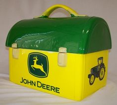 John Deere Kitchen Decor Country Charm To Your