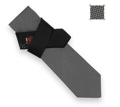 Ties Hermès Relax Tie
