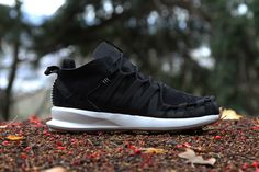 Picture of adidas Originals SL Loop Runner Moc