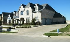 The best Ohio custom home builders. Find a quality and reputable builder to design and construct your dream home. Custom Home Builders, Custom Homes, Digital Marketing, Cheap Fares, House Plans, Construction, Mansions, Luxury, House Styles
