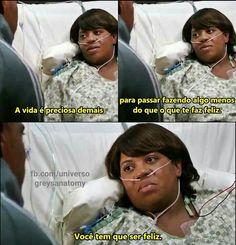 Grey's Anatomy, You Are My Person, Kate Walsh, Memes, Imagine Dragons, Tv Series, Humor, Moana, Angelina Jolie