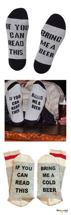 543 Best Beer Pranks images | Best beer, Pranks, Funny