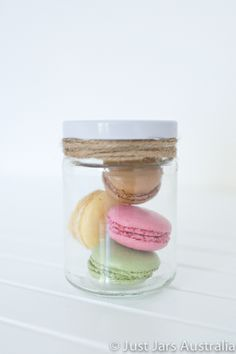 Pinboard - Just Jars Australia Wedding Favours, Macaron Wedding, Sparklers, Macaroons, Wedding Details, How To Memorize Things, Wedding Day, Make It Yourself, Jars