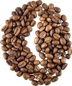 #Caffe #Espresso е една тъмна кафена #напитка, съставена от 60% #зърна Арабика и 40% зърна Робуста, изпечени по специална технология. Притежава изискан #вкус и запомнящ се силен #аромат. https://biomall.bg/coffee-tea/coffee/caffe-mauro-espresso-60-arabica-zarna-cena