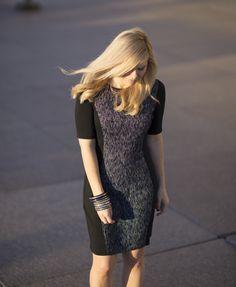 Elie Tahari x Kohls DesigNation Dress