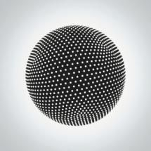 TesseracT - Altered State: een review!