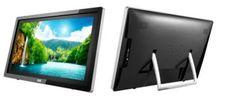 PC Gadgets - Page 46 » Coolest Gadgets