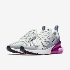 nike 270 mujer baratas Nike online – Compra productos Nike ...
