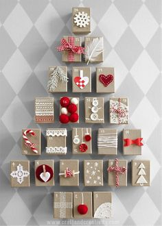 media markt adventi naptár DIY Gingerbread house gift boxes | CHRISTMAS | Pinterest  media markt adventi naptár