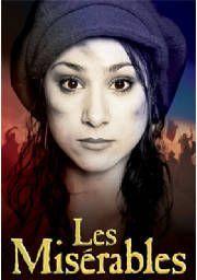 les miserables - Love Eponine!
