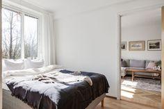Qvantenborgsvägen 3B, Kobjer, Lund — Bjurfors Lund, Furniture, Home Decor, Interior Design, Home Interior Design, Arredamento, Home Decoration, Decoration Home, Interior Decorating