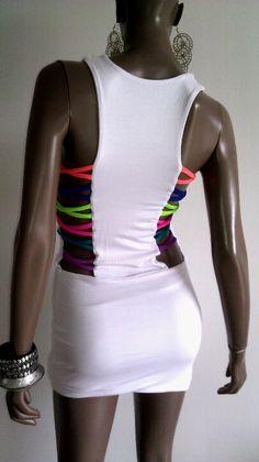 Gadprincess Dresses, Fashion, Hipster Stuff, Vestidos, Moda, Fashion Styles, Dress, Fashion Illustrations, Gown