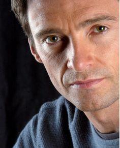 Hugh Jackman #poster, #mousepad, #tshirt, #celebposter