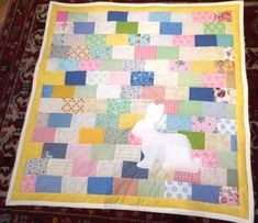 Charity, Quilts, Blanket, Bed, Mini, Home, Stream Bed, Quilt Sets, Ad Home