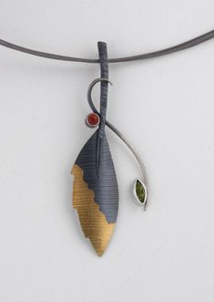 """W Walsh Designs 