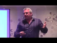 Business Growth Mastermind - Kevin Layton - 6 22 2016