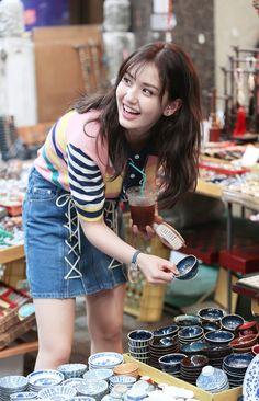 [소미] 소미가 홍콩과 사랑에 빠졌솜♥ : 네이버 포스트