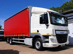 Chris Hodge Trucks (@ChrisHodgeTruck) / Twitter Used Trucks For Sale, Sale Promotion, Commercial Vehicle, Twitter