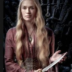 Greatest HBO's Game Of Thrones Character
