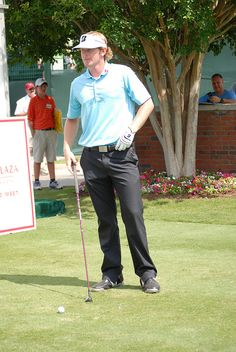Brandt Snedeker http://golfdriverreviews.mobi/traffic8417/ Brandt Snedeker Brandt Snedeker finished three shots ahead of Justin Rose to win the Tour Championship and FedEx Cup,