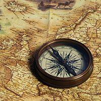 Joc de geografie