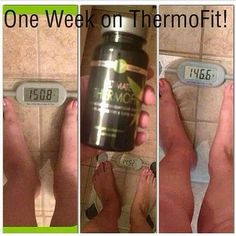 ThermoFit 👇🏻 🔥Fire up🔥your metabolism for maximum weight-loss!! 👙💕👙💕👙💕👙💕👙💕👙💕👙💕 🔹Promotes increased calorie burning 🔹Natural based 🔹Reduces appetite 🔹Provides energy 🔹Thermogenic weight loss formula 🔹Antioxidant benefits of acai berry  Thermofit is $39 as a loyal customer.📲 323•472•4491