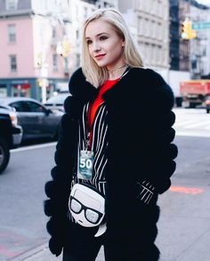 Moma, Travel Style, Youtubers, Idol, Winter Jackets, Celebrity, Women's Fashion, Humor, Places