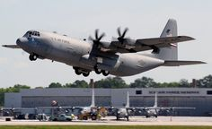 The C-130J-30 is a stretch version of the C-130J, a proven, highly reliable and affordable airlifter. The C-130J-30 adds 15 feet to the fuselage, increasing usable space (two more pallets of equipment) in the cargo compartment.