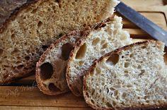 Pane cafone o pane elegante