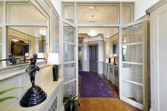 Mayfair House Lounge