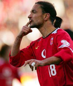 18 Maric Urawa Red Diamonds, Urawa Reds