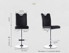 (188.88$)  Watch now - http://aiktp.worlditems.win/all/product.php?id=32762300411 - United States popular hair salon chair show exhibition stool living room chair  free shipping
