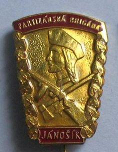 Vysoké Tatry 1944 - 1945 | Partizánske skupiny