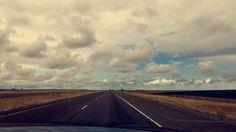 #Usa #Montana #beautifuldestinations