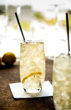 1000 images about collingwood cocktails on pinterest for Cocktail 69 recipe